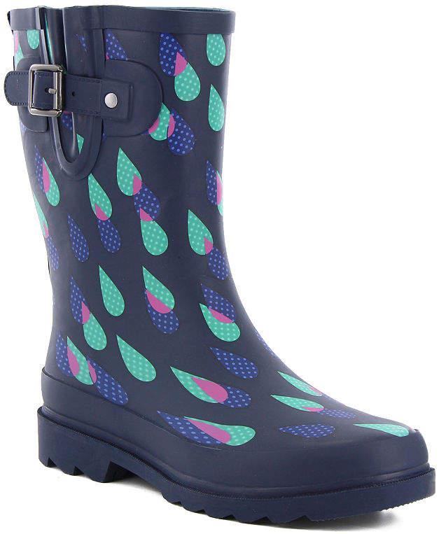 9d045e1fdb63a Western Chief Rain Boots - ShopStyle