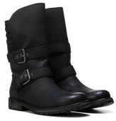 Roxy Women's Moxie Boot