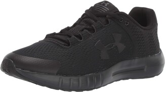 Under Armour Women's Micro Pursuit Bp Competition Running Shoes