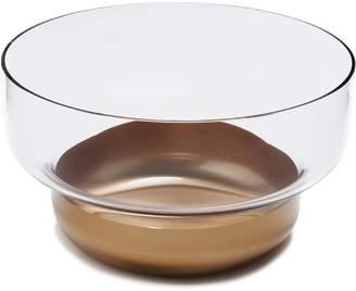 Nude Contour bowl