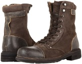 Diesel Yell - 12 (Bracken) - Footwear