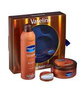 Vaseline Cocoa Butter Box Gift Set