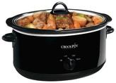 Crock Pot Crock-Pot® 8 Qt. Manual Slow Cooker