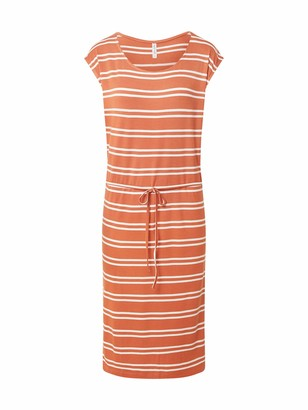 Blend She Women's Bsceleste L Dr Dress