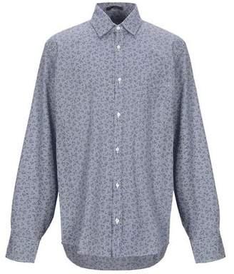 Siviglia Shirt