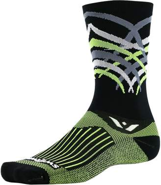 Swiftwick Vision Seven Shred Sock