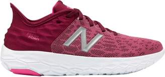 New Balance Fresh Foam Beacon v2 Running Shoe - Women's