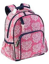 Kid Kraft ; Medium Kids Backpack - Pink