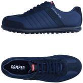Camper Low-tops & sneakers - Item 11254043