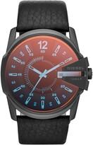 Diesel Wrist watches - Item 58025656