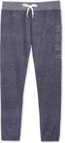 Roxy Jogger Pants, Little Girls (2-6X)