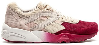 Puma R698 Sakura sneakers