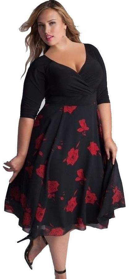 eee615344bcd Maternity Evening Dresses - ShopStyle Canada