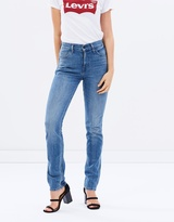 Levi's L8 Either Or Jeans - Unisex