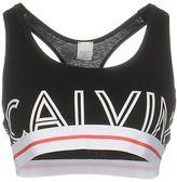 Calvin Klein Tops