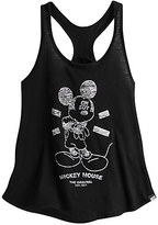 Disney Mickey Mouse Oh Boy Tank for Juniors by Neff