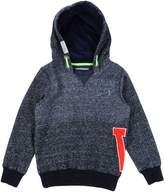 Vingino Sweatshirts - Item 12070141