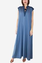 Woo Lanai Maxi Dress