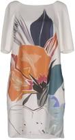 Cote Short dresses - Item 34785546