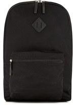 Topman Mesh Backpack