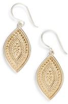 Anna Beck Women's Drop Earrings