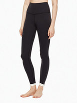 Kate Spade Blocked frame long legging