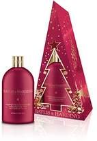 Baylis & Harding Body Wash, Midnight Fig and Pomegranate