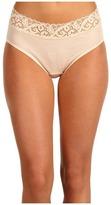 Hanro Moments Hipster 1482 Women's Underwear