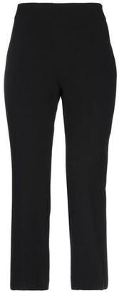 Compagnia Italiana Casual trouser
