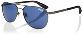Superdry Warrior Sunglasses