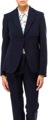 L'Autre Chose Tailored Blazer