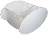 Soro Twin Cradle/Shelf