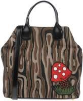 Braccialini Handbags - Item 45353950
