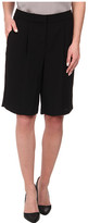 Vince Camuto Soft Bermuda Shorts