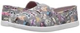 Skechers Solestice 85289L Girl's Shoes