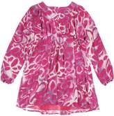 Manila Grace Dresses - Item 34667678