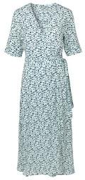 MBYM Shubie Dress - M . | aqua - Aqua
