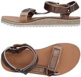 Teva Sandals - Item 11363318
