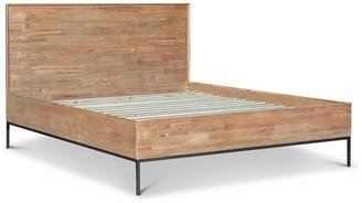 Apt2B Augustine Queen Bed
