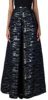 Martin Grant Long skirt