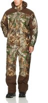 Rocky Men's Prohunter Waterproof Insulated Camo Coveralls