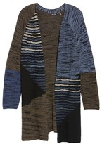 Nic+Zoe Plus Size Women's Layover Cardigan