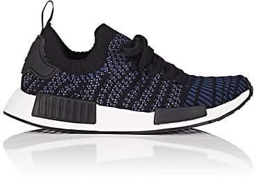 Adidas Shoes | Neiman Marcus