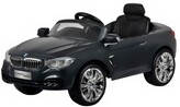 Thumbnail for your product : Best Ride on Cars BMW 4 Series Ride-On Toy Car