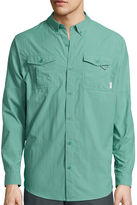 Columbia Glen Meadows Long-Sleeve Shirt