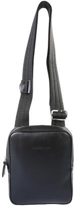 Longchamp Small Baxi Crossbody Bag