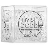 invisibobble Time to Shine ORIGINAL the traceless hair ring