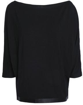 Mimi Holliday Sleepwear