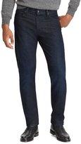 Polo Ralph Lauren Sullivan Slim-Fit Stretch Denim Jeans
