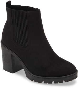 Topshop Women's Boots | Shop the world